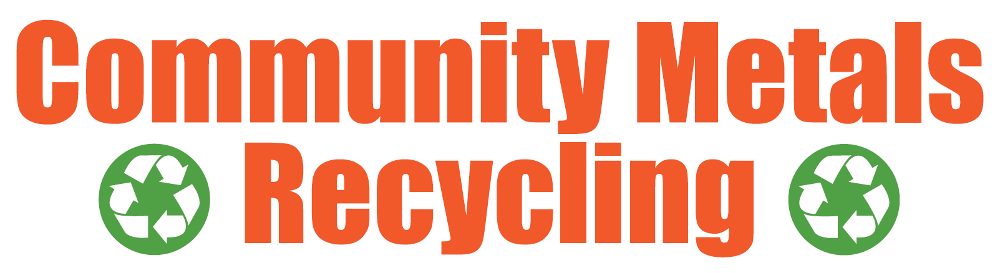 Community Metals Recycling